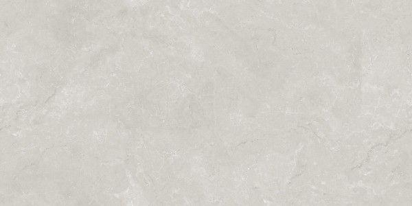 Porcelain Slab - 800 x 1600 mm ( 32 x 64 inch ) - MARSHAL GREY