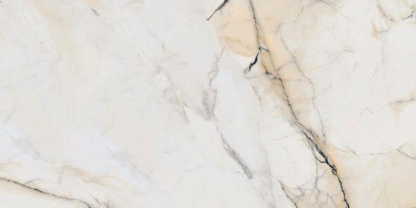 Porcelain Slab - 800 x 1600 mm ( 32 x 64 inch ) - HOLLEND WHITE
