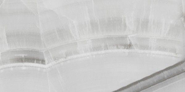 Porcelain Slab - 800 x 1600 mm ( 32 x 64 inch ) - ONYX OCEAN