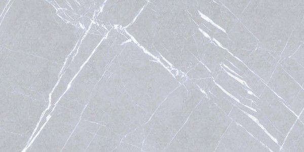 Porcelain Slab - 800 x 1600 mm ( 32 x 64 inch ) - Pietra grey