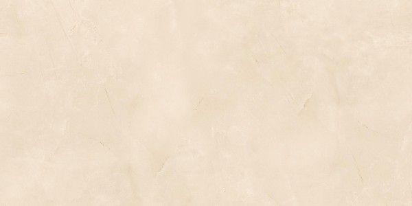 Porcelain Slab - 800 x 1600 mm ( 32 x 64 inch ) - Pulpis DINOVA