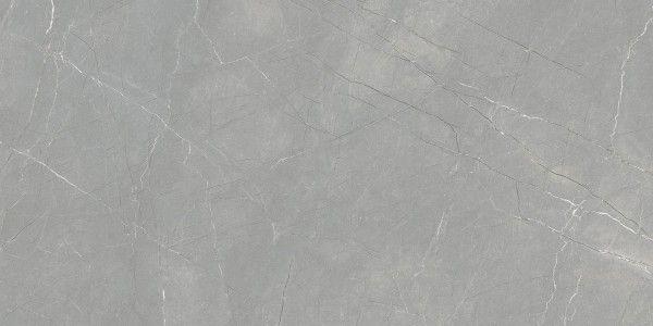 Porcelain Slab - 800 x 1600 mm ( 32 x 64 inch ) - Pulpis GRIS