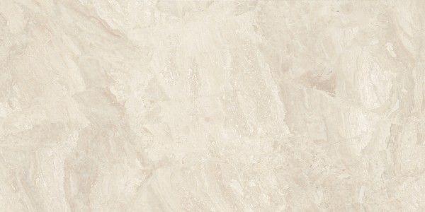 Porcelain Slab - 800 x 1600 mm ( 32 x 64 inch ) - ROYAL BEIGE