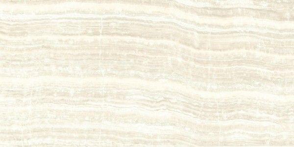 Porcelain Slab - 800 x 1600 mm ( 32 x 64 inch ) - Vanila Onyx