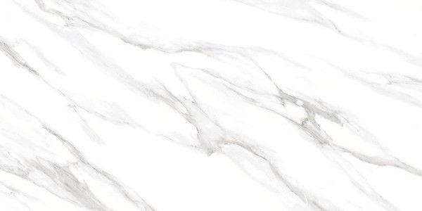 Porcelain Slab - 800 x 1600 mm ( 32 x 64 inch ) - STATUARIO VENEZIA
