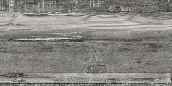 Porcelain Slab - 800 x 1600 mm ( 32 x 64 inch ) - Artic wood