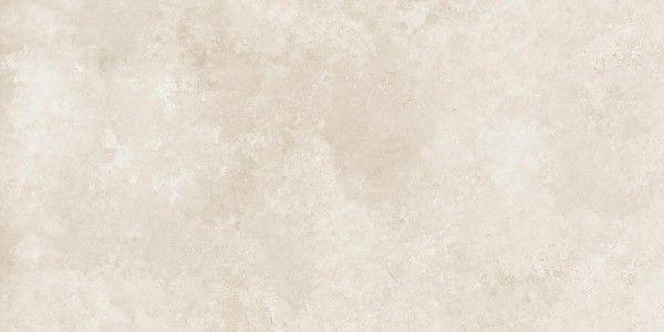 Porcelain Slab - 800 x 1600 mm ( 32 x 64 inch ) - Brazillia cemento