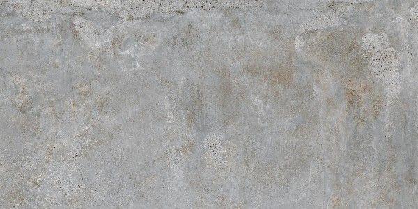 Porcelain Slab - 800 x 1600 mm ( 32 x 64 inch ) - Dumo Grey