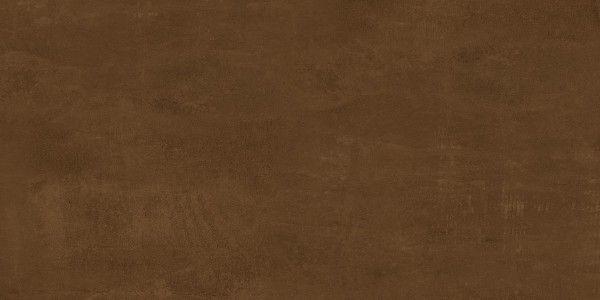 Porcelain Slab - 800 x 1600 mm ( 32 x 64 inch ) - Stone Brown