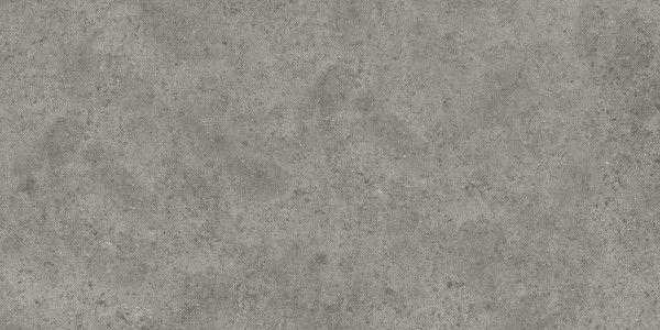 Porcelain Slab - 800 x 1600 mm ( 32 x 64 inch ) - SLATE GRIS