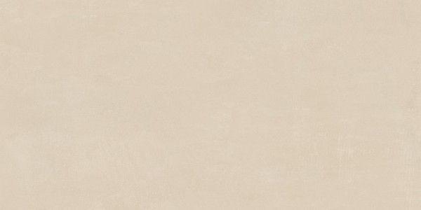 Porcelain Slab - 800 x 1600 mm ( 32 x 64 inch ) - Stone Beige