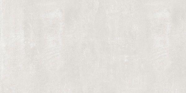 Porcelain Slab - 800 x 1600 mm ( 32 x 64 inch ) - Stone white