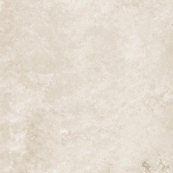 Porcelain Slab - 1200 x 1200 mm ( 48 x 48 inch )  ( 4 x 4 Ft ) - Brazilia cemento