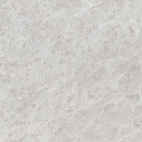 Porcelain Slab - 1200 x 1200 mm ( 48 x 48 inch )  ( 4 x 4 Ft ) - HOLLIS GREY