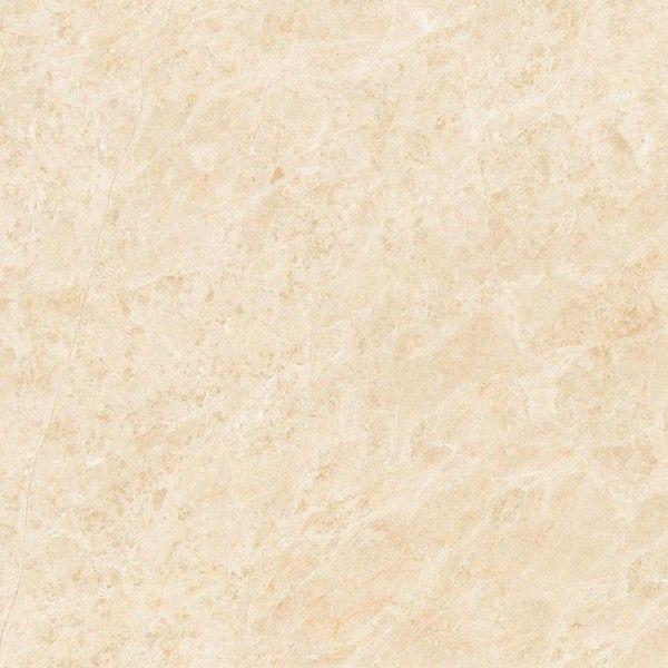 Porcelain Slab - 1200 x 1200 mm ( 48 x 48 inch )  ( 4 x 4 Ft ) - HOLLIS BEIGE