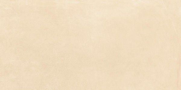 Porcelain Slab - 1200 x 2400 mm x 9 mm ( 48 x 96 inch ) ( 4 X 8 Ft ) - Anthracite ivory