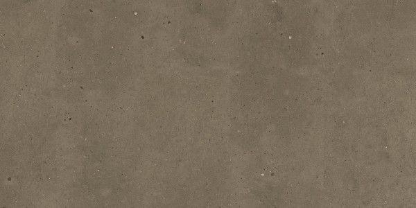 Porcelain Slab - 1200 x 2400 mm x 9 mm ( 48 x 96 inch ) ( 4 X 8 Ft ) - Bottega LATTE
