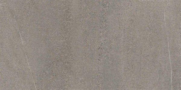Porcelain Slab - 1200 x 2400 mm x 9 mm ( 48 x 96 inch ) ( 4 X 8 Ft ) - Colombus Nero