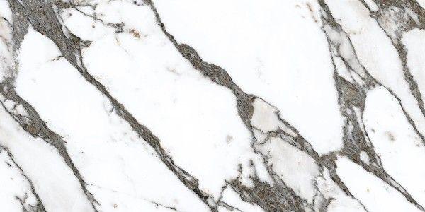Porcelain Slab - 1200 x 2400 mm x 9 mm ( 48 x 96 inch ) ( 4 X 8 Ft ) - Nebula collate