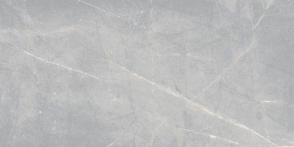 Porcelain Slab - 1200 x 2400 mm x 9 mm ( 48 x 96 inch ) ( 4 X 8 Ft ) - o_1cu71pg5217p7l0g1tqqilh1d7na