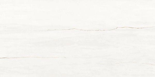 Porcelain Slab - 1200 x 2400 mm x 9 mm ( 48 x 96 inch ) ( 4 X 8 Ft ) - Orange Streak