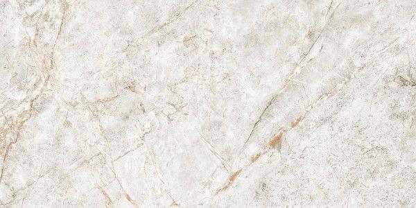 - 1200 x 2400 mm x 9 mm (48 x 96 pulgadas) (4 x 8 pies) - Quartzite Silver