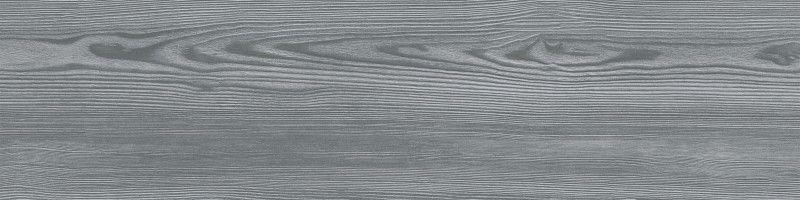 STRIP GREY DARK-R5